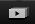 youtube playlist icon